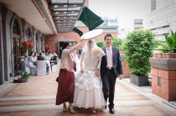 台北婚攝,婚攝鯊魚團隊,婚禮主持iris,婚禮紀錄,婚錄fred,平面婚攝,新秘chanel,維多利亞酒店