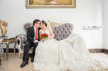 南方莊園,婚攝kenny,婚攝鯊魚團隊,婚禮紀錄,婚錄毛哥,新秘Lisa,桃園婚攝