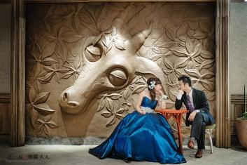 婚攝kenny,婚攝阿哲,婚禮紀錄,花蓮翰品酒店,新秘Jolice,婚攝鯊魚團隊,花蓮婚攝,婚紗親密關係