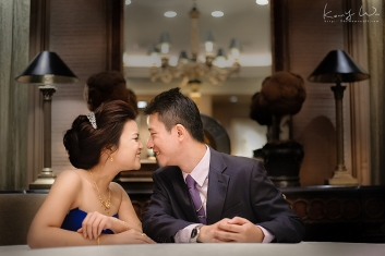 西華飯店,台北婚攝,婚攝kenny,婚攝鯊魚團隊,婚禮紀錄,平面婚攝