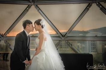 婚攝kenny,平面婚攝,新秘Anco,大直典華,婚攝鯊魚團隊,台北婚攝 Wesley,婚禮紀錄