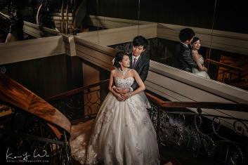 新秘Cindy,婚攝kenny,婚攝鯊魚團隊,婚禮紀錄,平面婚攝,桃園婚攝,桃園翰品酒店