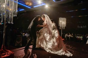 六福皇宮,婚攝kenny,婚攝阿哲,婚錄Vincent,新秘小凌,台北婚攝,婚攝鯊魚團隊