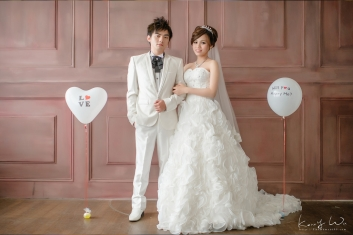 Musecat,婚攝kenny,自助婚紗,新秘小均,陳姮均新娘秘書,Wesley,Taxi Super,台北婚攝,桃園婚攝,