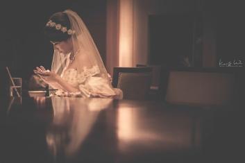 婚攝kenny,美侖浸信教會,花蓮福容大飯店,婚攝鯊魚團隊,新秘嘉禾,Stone,婚禮紀錄,花蓮婚攝,