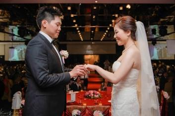 White手工婚紗,國際會議中心ticc,天成飯店,婚攝kenny,平面婚攝,婚攝鯊魚團隊,新秘Catherine,台北婚攝,婚禮紀錄