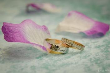 Wesley,台北婚攝,婚攝kenny,婚攝鯊魚團隊,婚禮紀錄,平面婚攝,新秘瑞玲,晶宴會館