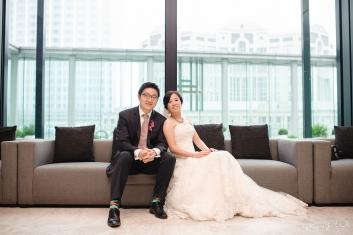 新秘Rosa,OurWedding,寒舍艾麗,Stone,台北婚攝,婚攝鯊魚團隊,婚攝kenny,婚攝阿哲,平面婚攝