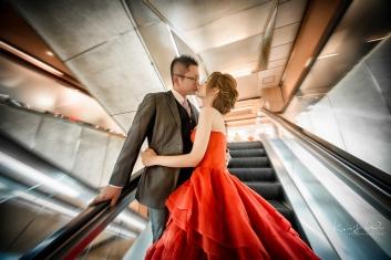 台北婚, 婚攝kenny,婚攝阿哲,婚攝鯊魚團隊,婚禮紀錄,平面婚攝,福華飯店