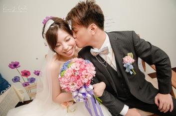 kennywu,themoment99,來福星花園大飯店,婚攝kenny,婚攝桃園,婚攝阿哲,婚攝鯊魚團隊,婚禮紀錄,平面婚攝,新秘Even