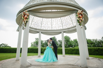 themoment99,Wesley,台中婚攝,婚攝kenny,婚攝阿哲,婚攝鯊魚團隊,婚禮紀錄,平面婚攝,心之芳庭,新秘佳芸