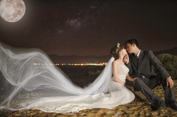 R&E時尚婚紗,themoment99,Wesley,婚攝kenny,婚攝台北,婚攝阿哲,婚攝鯊魚團隊,自主婚紗,自助婚紗