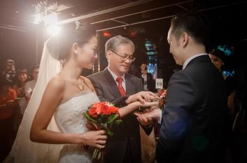 婚攝kenny,婚攝台北,婚攝阿哲,婚攝鯊魚團隊,婚禮主持Candy,婚禮紀錄,平面婚攝,想樂工作室,新秘tin,福容大飯店