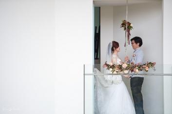 Wesley,婚攝台中,婚攝台北,婚攝kenny,婚攝阿哲,婚攝鯊魚團隊,婚禮紀錄,平面婚攝,心之芳庭,kennywu