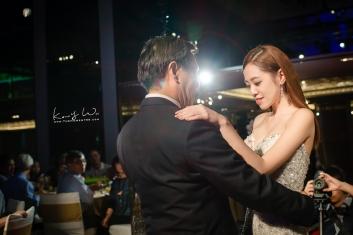 台北婚攝,婚攝kenny,婚攝阿哲,婚攝鯊魚團隊,婚禮紀錄,平面婚攝,themoment99,婚錄memorybox,新秘rita,kennywu