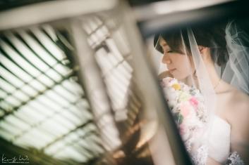 婚攝阿哲,婚攝鯊魚團隊,婚攝kenny,kennywu,平面婚攝,婚攝台中,台中清新溫泉,新秘劉靜怡,婚禮記錄