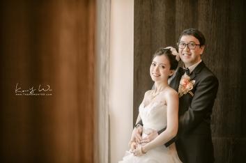 kennywu,themoment99,婚攝kenny,婚攝台南,婚攝鯊魚團隊,婚禮紀錄,婚攝阿哲,平面婚攝,台南晶英酒店,bonbon-wedding