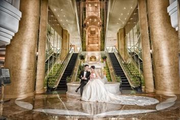 kenny,themoment99,婚攝台北,婚攝阿哲,婚禮紀錄,平面婚攝,君悅酒店,新秘mira,動態lifeboat,哲攝