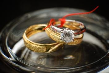 kennywu,themoment,台北婚攝,君悅飯店,婚攝kenny,婚攝推薦,婚攝阿哲,婚禮紀錄,平面婚攝,平面婚禮記錄