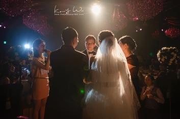 kennywu,themoment,台北婚攝,君品酒店,婚攝kenny,婚攝推薦,婚攝阿哲,婚禮紀錄,平面婚攝