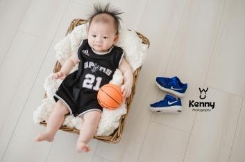 kennywu,themoment,兒童寫真,兒童拍照,全家福寫真,台北,寶寶寫真,新生兒寫真,親子寫真