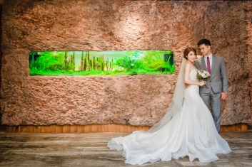 themoment,kennywu,婚攝台北,婚攝kenny,婚攝推薦,平面婚攝,婚錄大頭,青青食尚,新秘may,婚禮紀錄