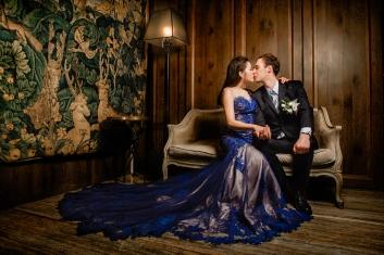 the moment,台北婚攝,婚攝阿哲,君品酒店,A2婚禮攝影,wedding,新秘jeanie,婚攝kenny,婚禮記錄,平面婚攝