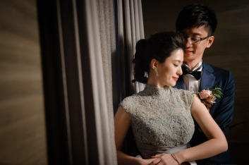 themoment,婚攝kenny,台北婚攝,婚禮紀錄,平面婚攝,寒舍艾麗酒店,婚企洪磁力,新秘may