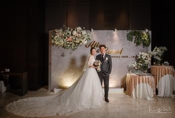 Humble House Taipei,台北婚攝, 婚宴,婚攝kenny,婚攝台北,婚攝推薦,婚攝阿哲,婚禮,婚禮拍照,婚禮攝影,婚禮記錄,寒舍艾麗,平面婚攝