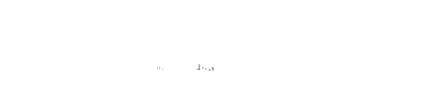 婚攝Kenny logo