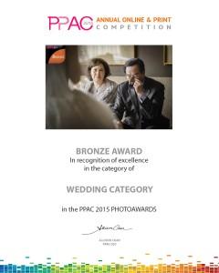 PPAC,wedding,婚禮記錄推薦,婚攝,平面婚攝,婚攝kenny,photoawards,1025
