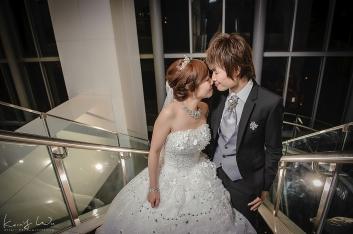 徐州路2號,新秘lve,渥田旅社,台北婚攝,婚攝kenny,婚攝鯊魚團隊,婚禮紀錄,平面婚攝