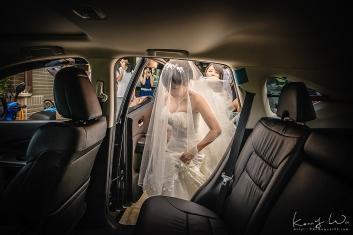 礁溪長榮鳳凰,新秘Rosie,婚攝鯊魚團隊,婚攝阿哲,婚攝kenny,平面婚攝,桃園婚攝,婚禮紀錄