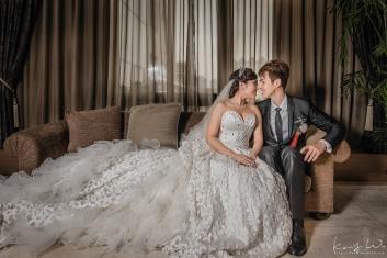 婚錄大頭,新秘Snow,新莊翰品酒店,台北婚攝,婚攝kenny,婚攝鯊魚團隊,平面婚攝