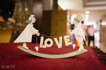 台北僑園餐廳,台北婚攝,婚攝kenny,婚攝阿哲,婚攝鯊魚團隊,婚禮紀錄,平面婚攝,新秘Glinda