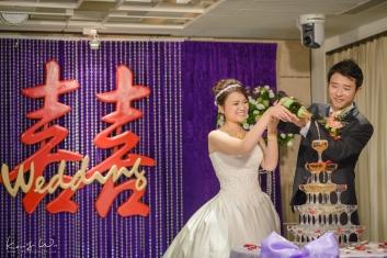 台北老爺酒店,新秘Diva,台北婚攝,婚攝鯊魚團隊,婚禮紀錄,平面婚攝