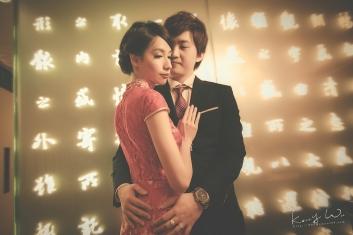 Stone,台北婚攝,婚攝kenny,婚攝鯊魚團隊,婚禮紀錄,平面婚攝,故宮晶華,新秘Catherine