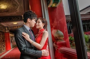 Stone,台北婚攝,圓山大飯店,婚攝kenny,婚攝阿哲,婚攝鯊魚團隊,婚禮紀錄,平面婚攝,新秘Vivian