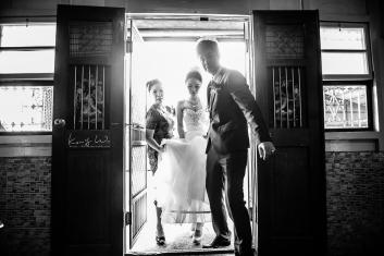 嘉義婚攝,婚攝kenny,婚攝阿哲,婚攝鯊魚團隊,婚禮紀錄,平面婚攝,新秘Vicky,真北平餐廳,菲霖影像,鈺通大飯店