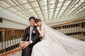 themoment99,婚攝台北,婚攝kenny,婚攝鯊魚團隊,婚攝阿哲,平面婚攝,婚禮紀錄,kennywu,六福皇宮,新秘angel