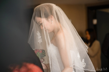 kennywu,themoment99,台北婚攝,婚攝kenny,婚攝阿哲,婚攝鯊魚團隊,婚禮紀錄,平面婚攝,新秘Catherine