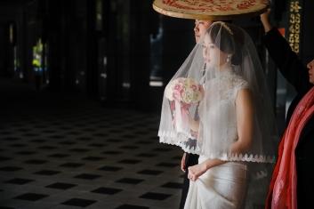 themoment,kennywu,婚攝台北,婚攝kenny,婚禮紀錄,婚攝阿哲,平面婚攝,妍色婚禮錄影,婚攝推薦,新秘瓊如