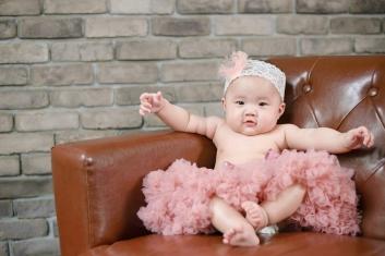 themoment,兒童寫真,全家福寫真,台北,婚攝kenny,婚攝阿哲,寶寶寫真,攝影咖哩,親子寫真,親子拍照