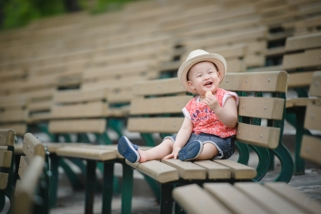 kennywu,婚攝kenny,themoment,台北,寶寶寫真,親子寫真,全家福寫真,兒童寫真,兒童寫真推薦