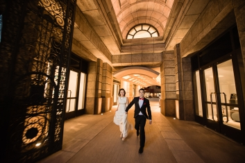 themoment,哲攝,婚攝kenny,婚攝台北,婚禮紀錄,婚錄李小寶,平面婚攝,文華東方酒店,婚禮類婚紗