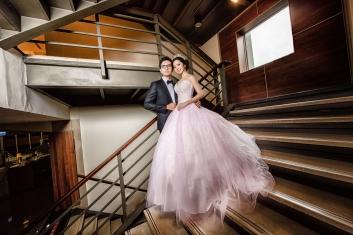 themoment,台北婚攝,婚攝kenny,婚攝推薦,婚禮記錄,平面婚攝,三重彭園,新秘emily