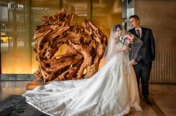 A2婚禮攝影,themoment,喜來登飯店,婚攝kenny,婚攝台北,婚禮紀錄,婚禮記錄,平面婚攝,新秘irene